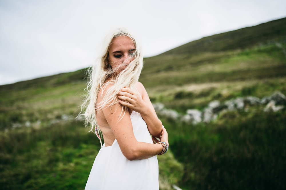 Laura in Ireland -- Whitney Justesen Photography-105.jpg