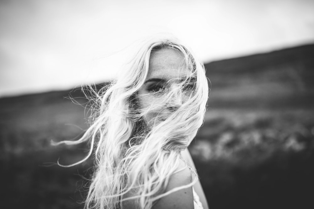 Laura in Ireland -- Whitney Justesen Photography-107.jpg