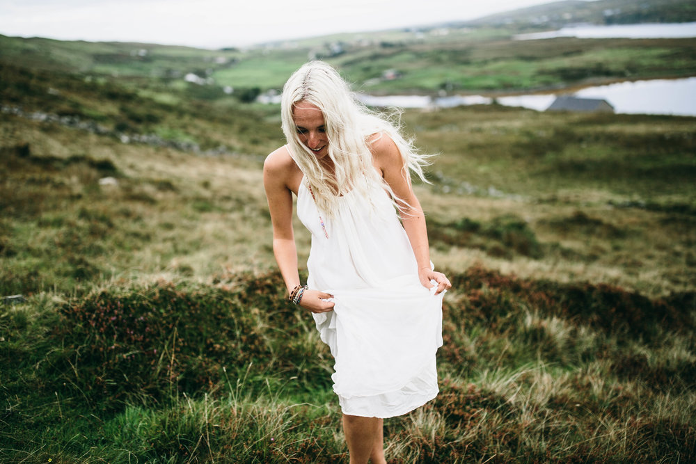 Laura in Ireland -- Whitney Justesen Photography-111.jpg