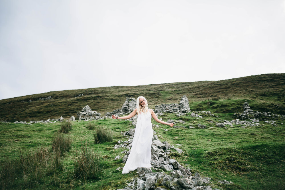 Laura in Ireland -- Whitney Justesen Photography-113.jpg