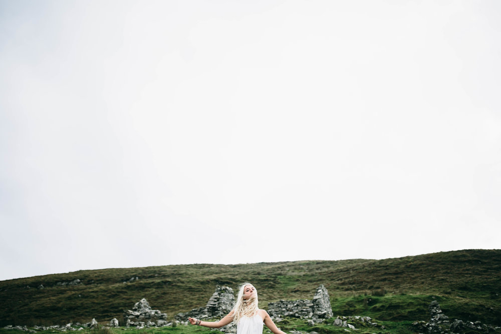 Laura in Ireland -- Whitney Justesen Photography-114.jpg