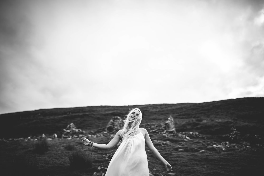 Laura in Ireland -- Whitney Justesen Photography-116.jpg