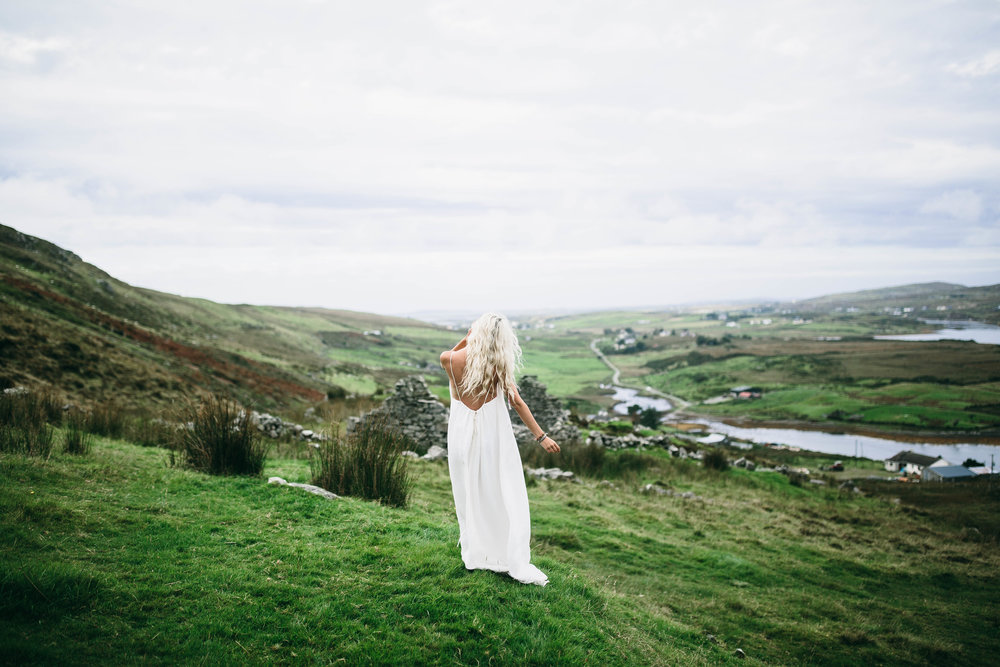 Laura in Ireland -- Whitney Justesen Photography-118.jpg