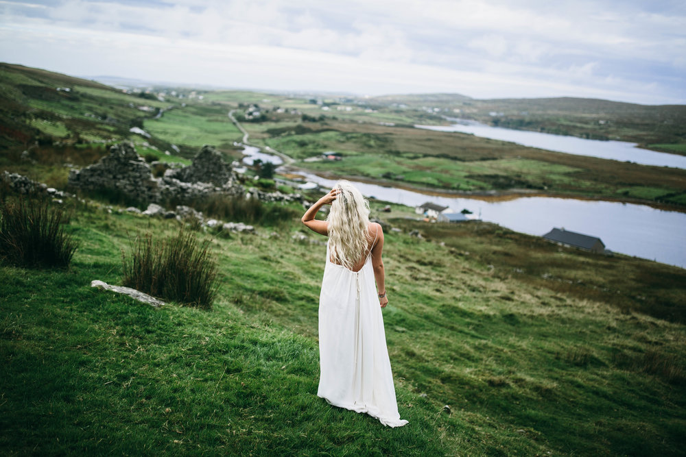 Laura in Ireland -- Whitney Justesen Photography-121.jpg