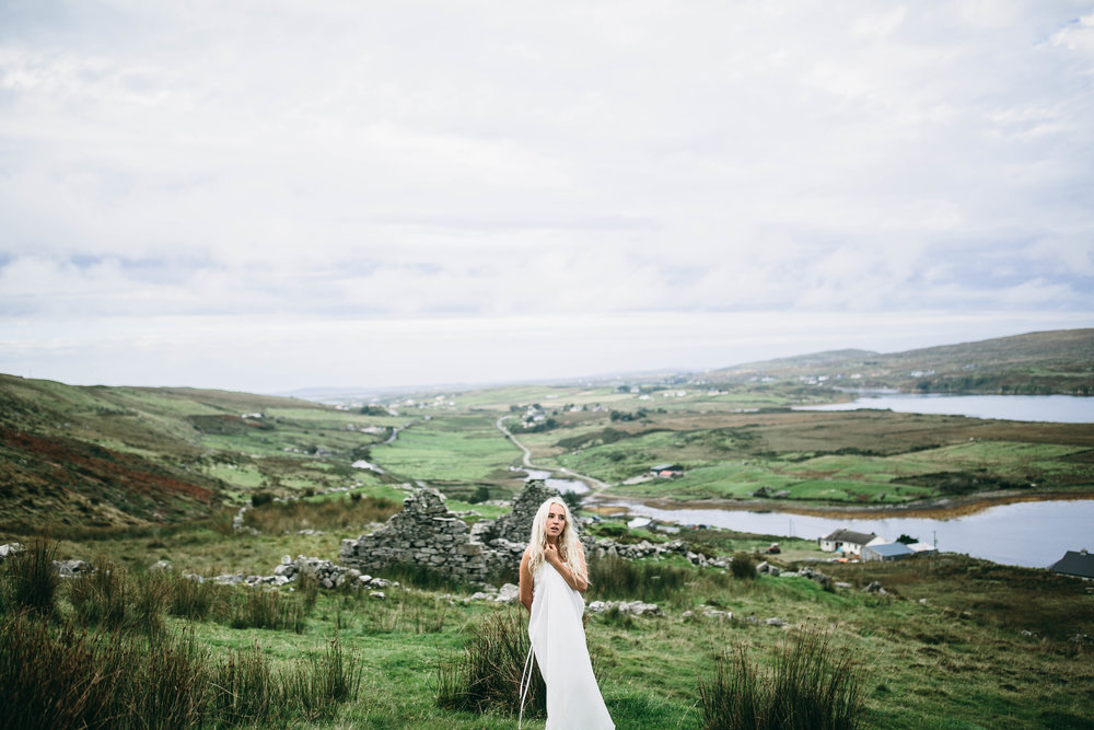 Laura in Ireland -- Whitney Justesen Photography-132.jpg