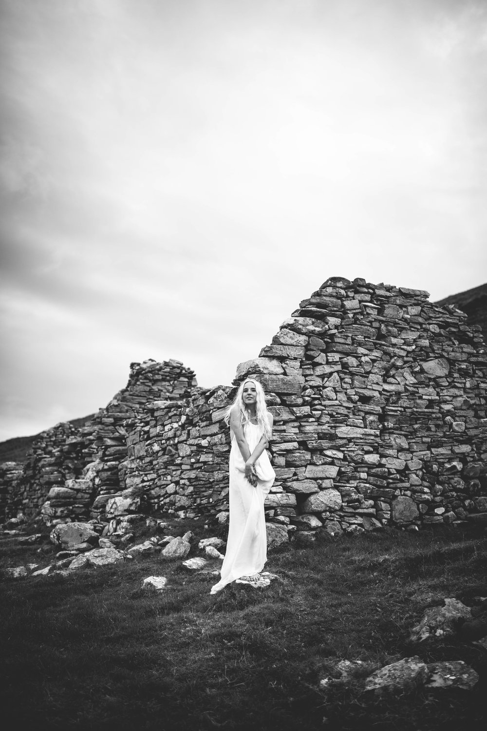 Laura in Ireland -- Whitney Justesen Photography-138.jpg
