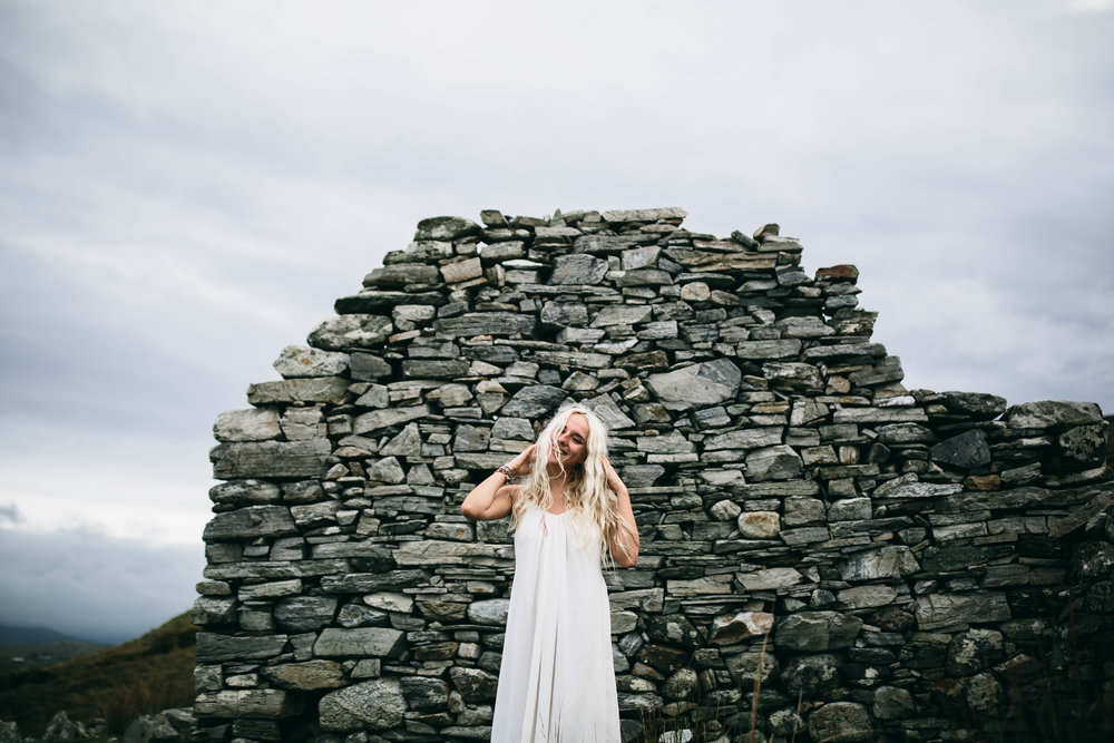 Laura in Ireland -- Whitney Justesen Photography-142.jpg