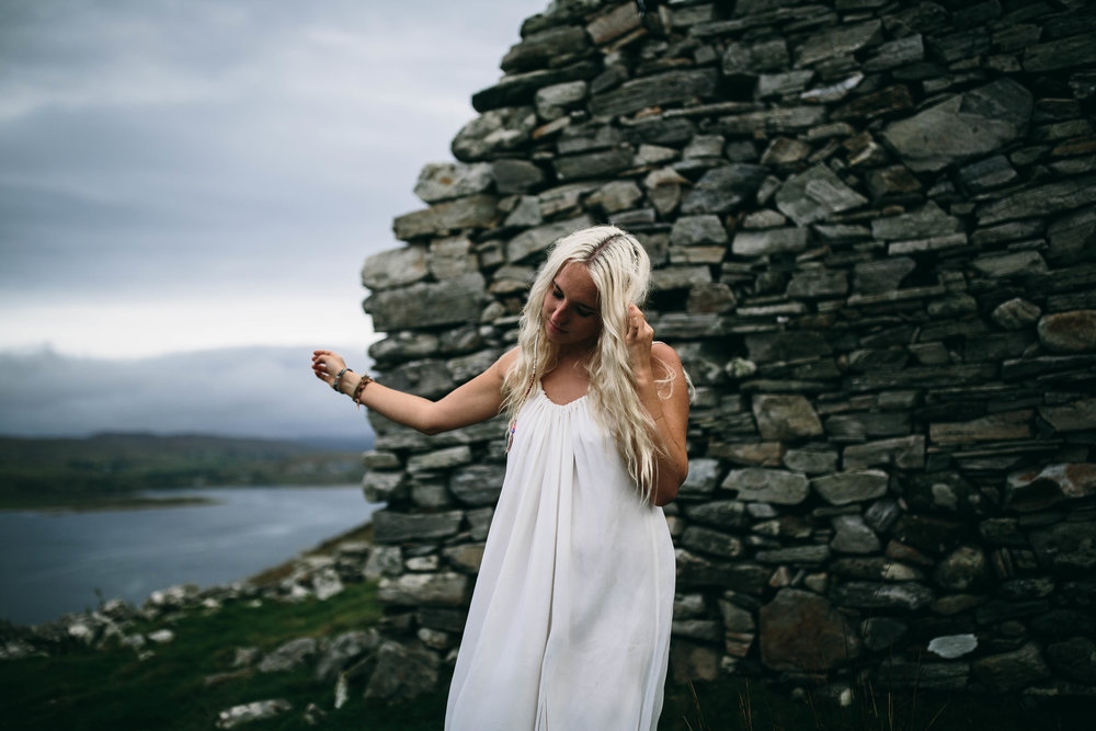 Laura in Ireland -- Whitney Justesen Photography-148.jpg