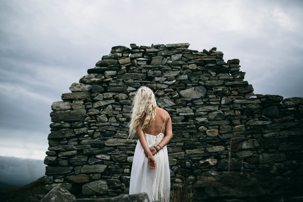 Laura in Ireland -- Whitney Justesen Photography-151.jpg