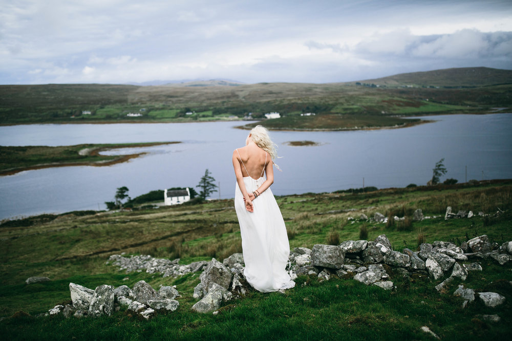 Laura in Ireland -- Whitney Justesen Photography-154.jpg