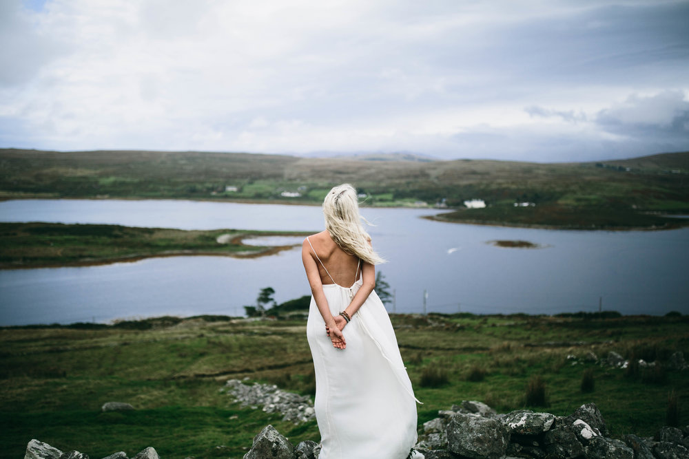Laura in Ireland -- Whitney Justesen Photography-156.jpg