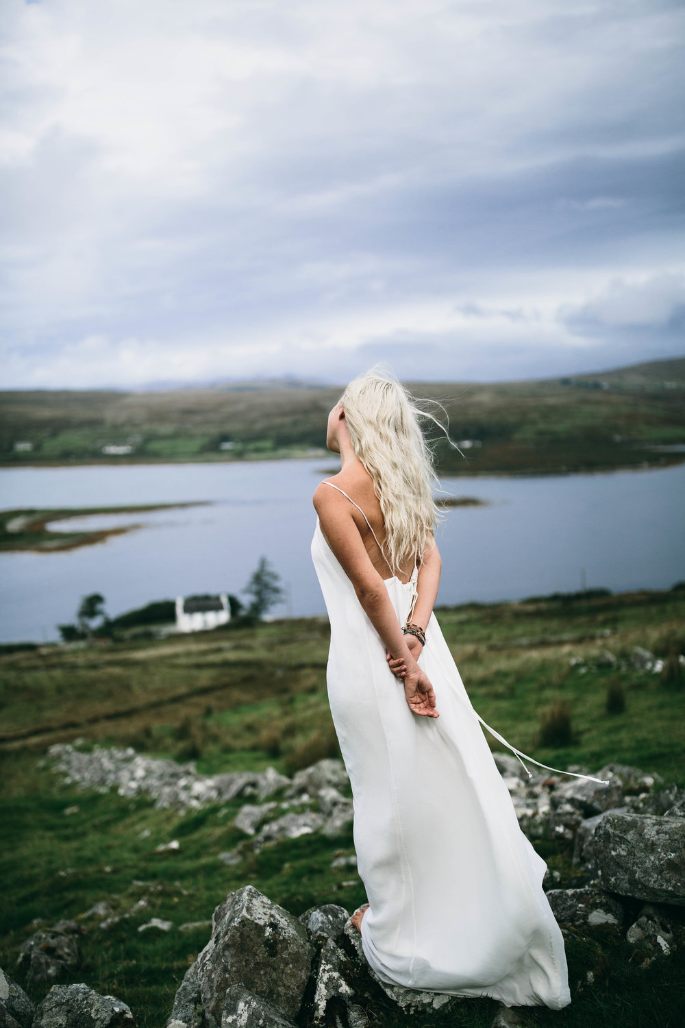 Laura in Ireland -- Whitney Justesen Photography-158.jpg