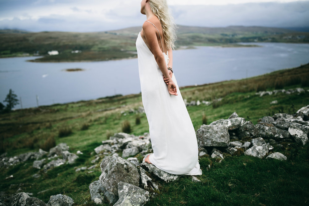 Laura in Ireland -- Whitney Justesen Photography-162.jpg