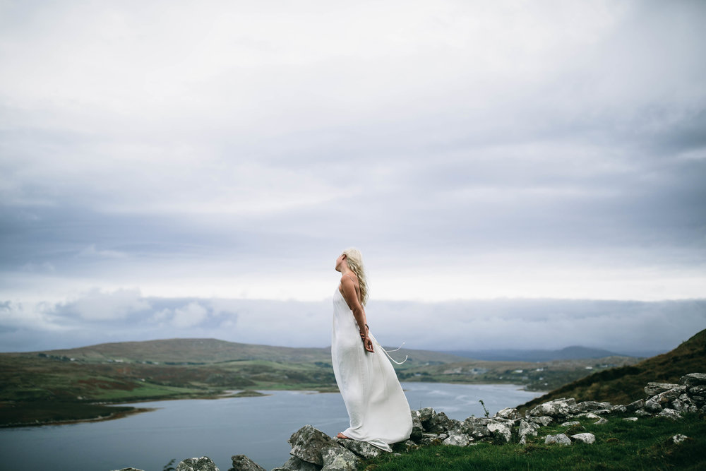 Laura in Ireland -- Whitney Justesen Photography-166.jpg
