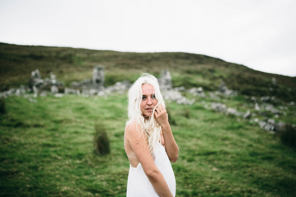 Laura in Ireland -- Whitney Justesen Photography-173.jpg