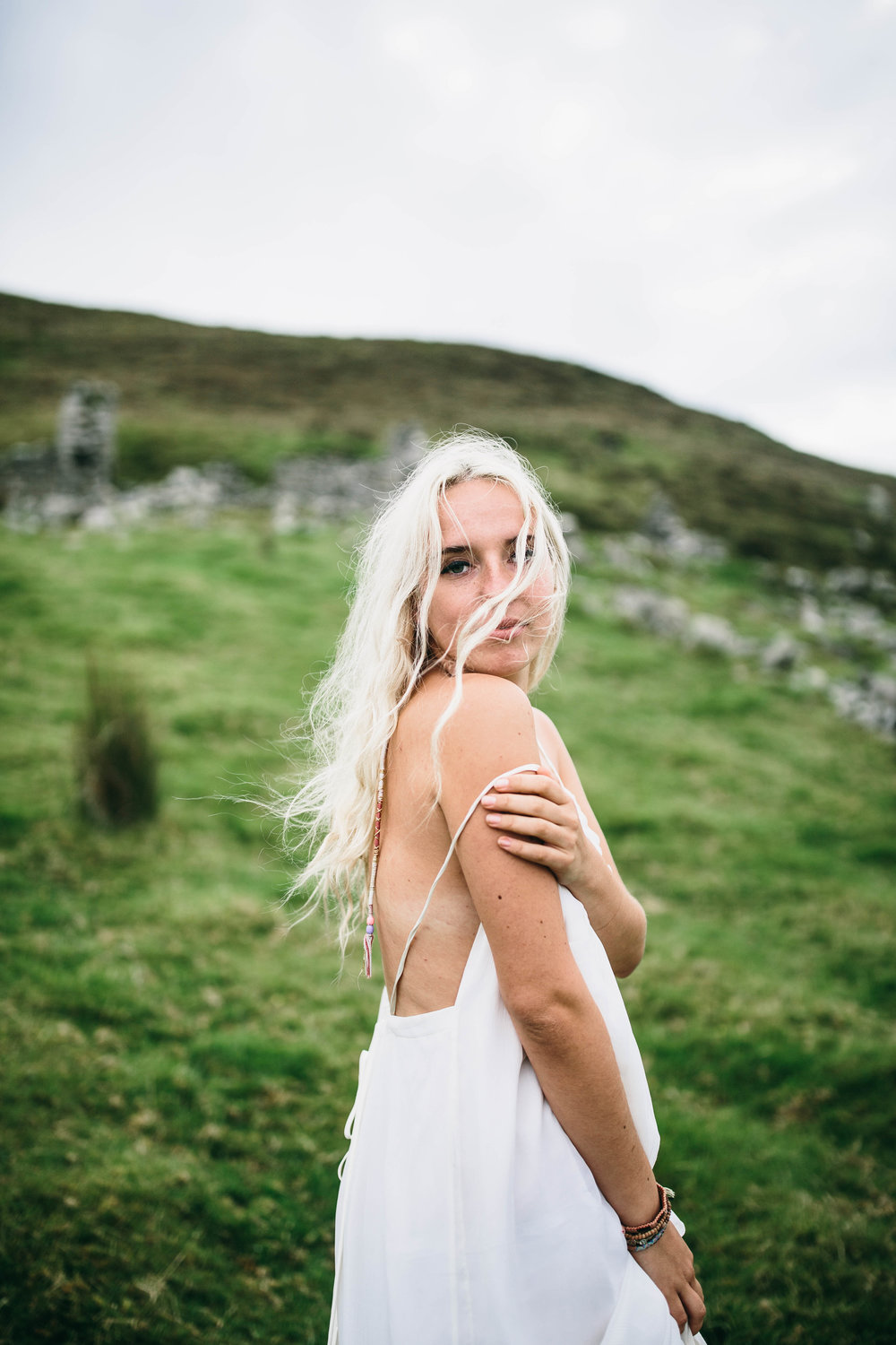 Laura in Ireland -- Whitney Justesen Photography-178.jpg