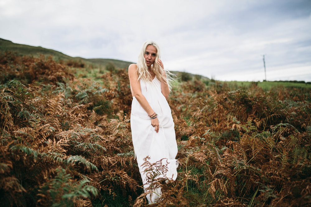 Laura in Ireland -- Whitney Justesen Photography-179.jpg