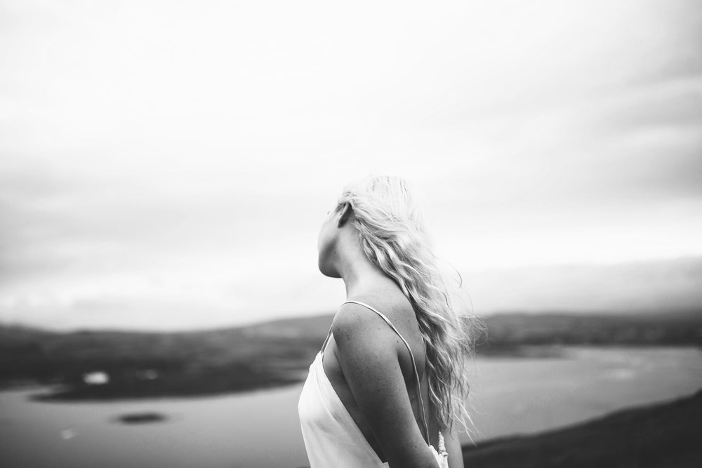 Laura in Ireland -- Whitney Justesen Photography-163.jpg