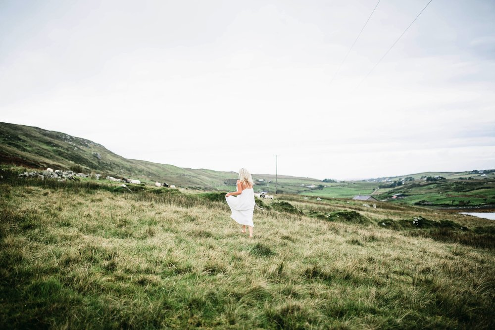 Laura in Ireland -- Whitney Justesen Photography-90.jpg