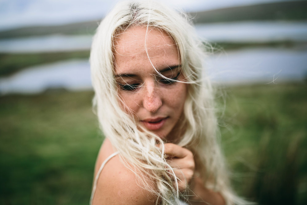 Laura in Ireland -- Whitney Justesen Photography-135.jpg
