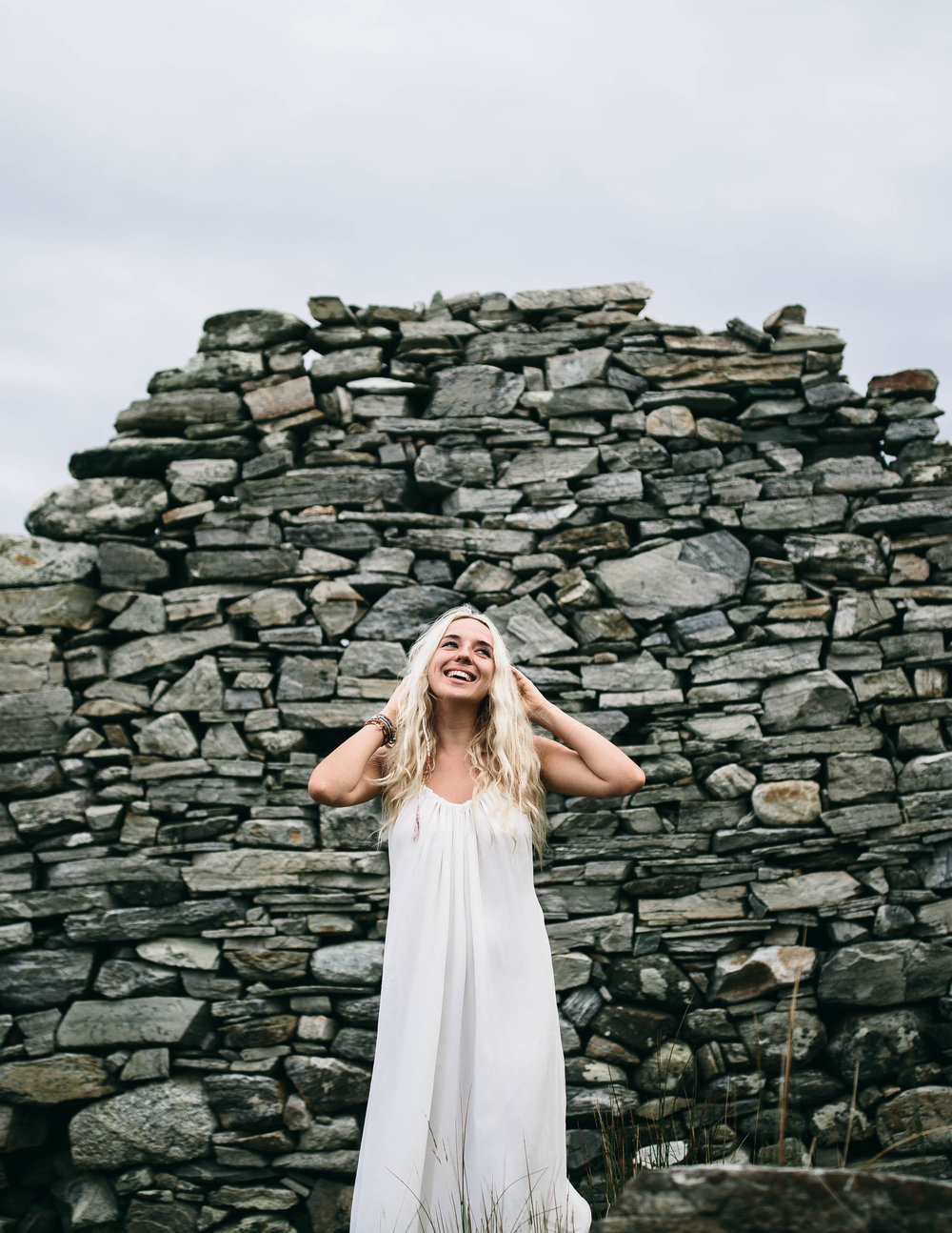 Laura in Ireland -- Whitney Justesen Photography-141.jpg