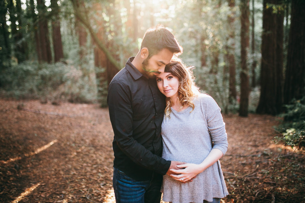 Rachel & Eric Maternity Session -- Whitney Justesen Photography-7.jpg