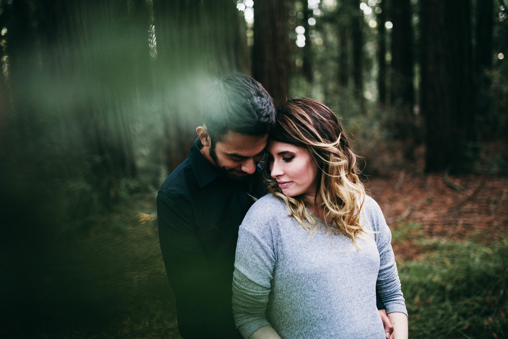 Rachel & Eric Maternity Session -- Whitney Justesen Photography-35.jpg