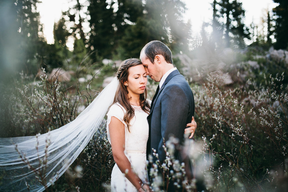 Lauren & Tyler -- Anniversary in the Mountains -- Whitney Justesen Photography-172.jpg
