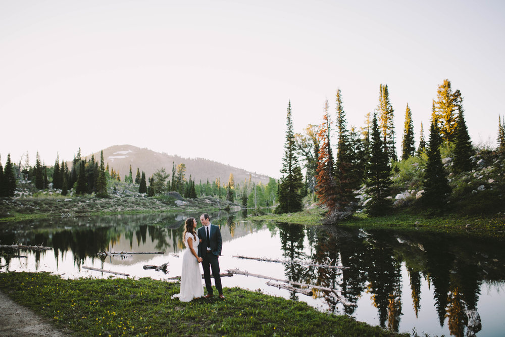 Lauren & Tyler -- Anniversary in the Mountains -- Whitney Justesen Photography-195.jpg