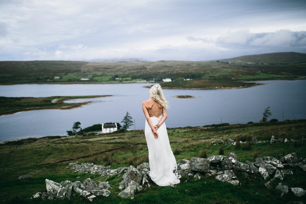 Laura in Ireland -- Whitney Justesen Photography-155.jpg