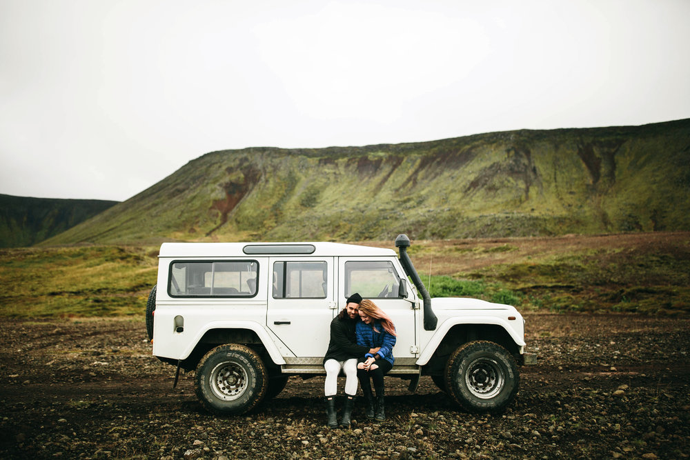Ben & Amy Iceland Adventure Session -- Whitney Justesen Photography-7.jpg