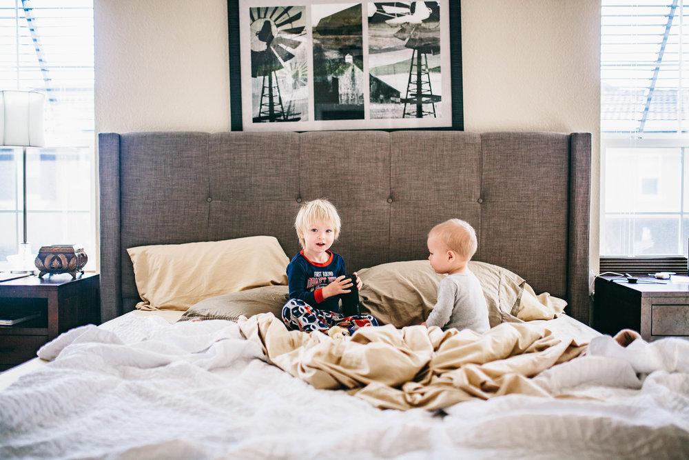 The Elliott Boys -- Whitney Justesen Photography-11.jpg