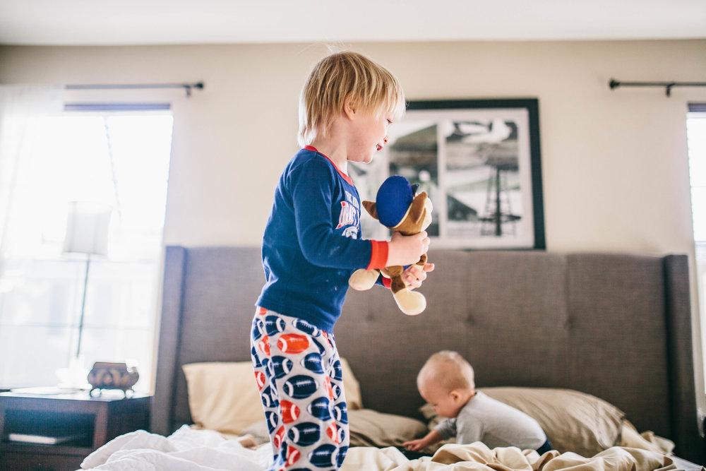 The Elliott Boys -- Whitney Justesen Photography-12.jpg