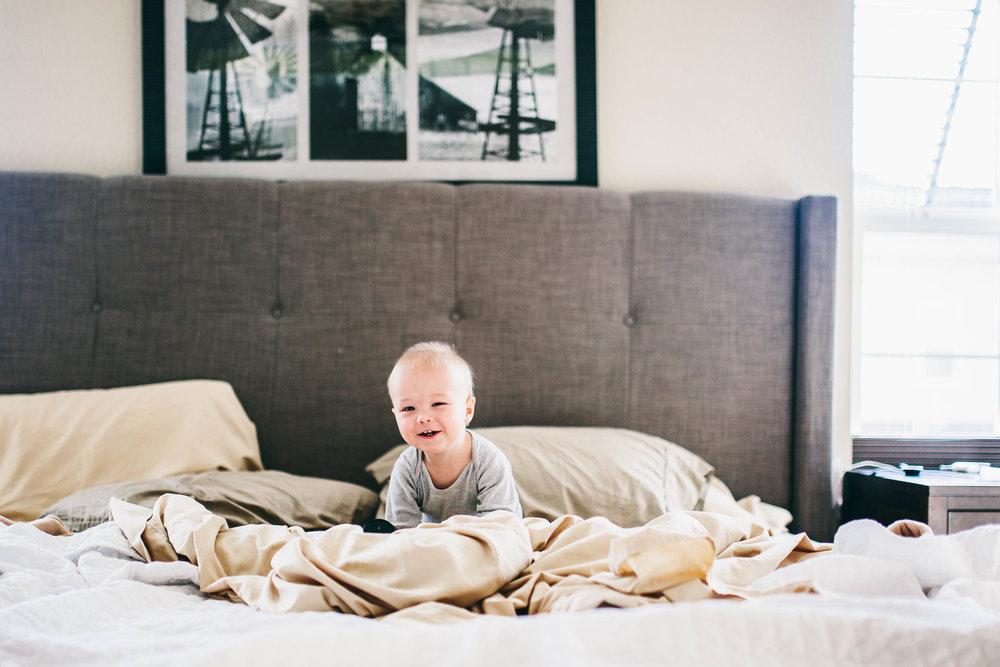 The Elliott Boys -- Whitney Justesen Photography-13.jpg