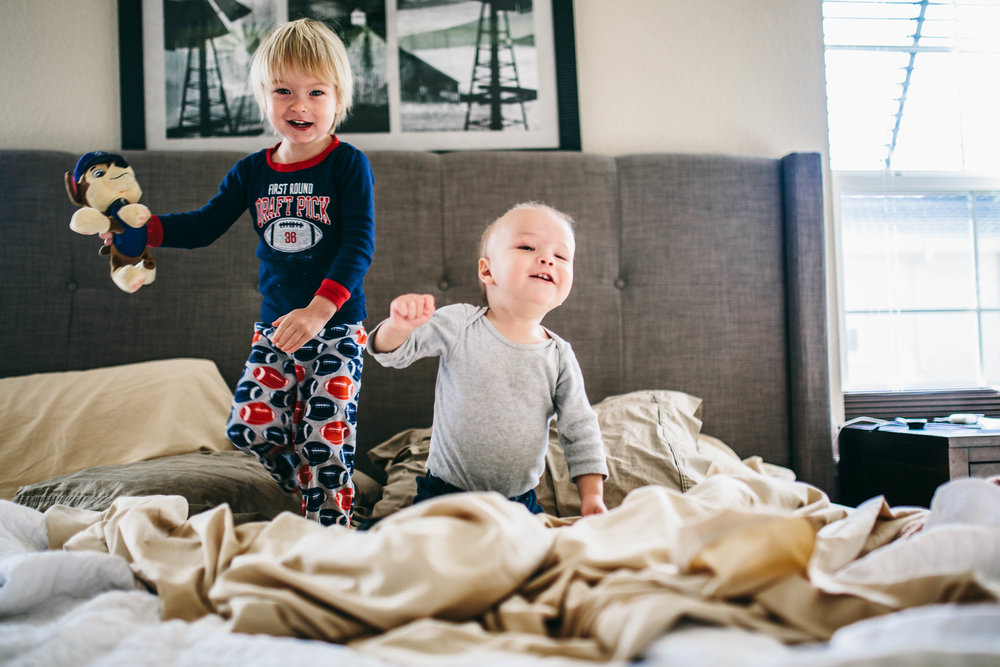 The Elliott Boys -- Whitney Justesen Photography-15.jpg
