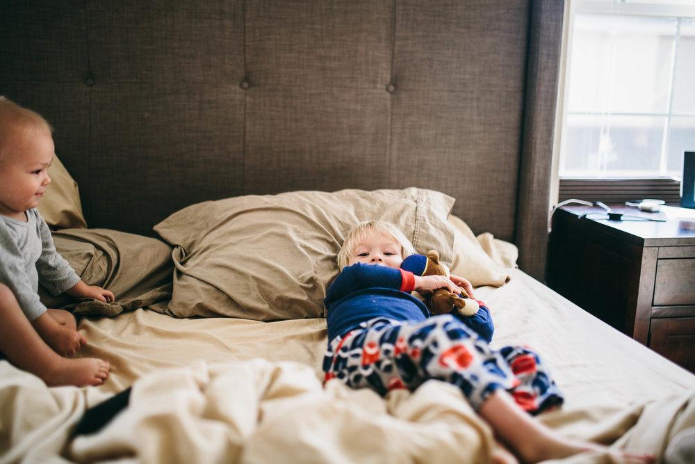 The Elliott Boys -- Whitney Justesen Photography-17.jpg