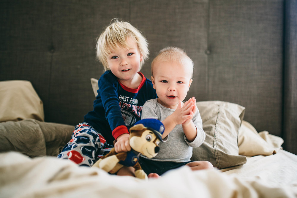 The Elliott Boys -- Whitney Justesen Photography-22.jpg