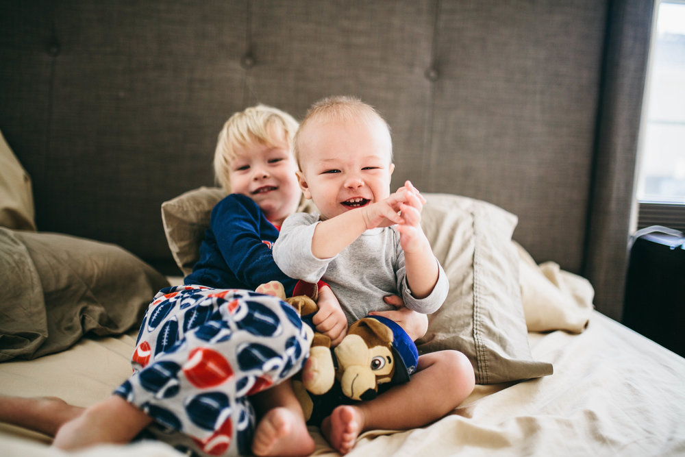 The Elliott Boys -- Whitney Justesen Photography-23.jpg
