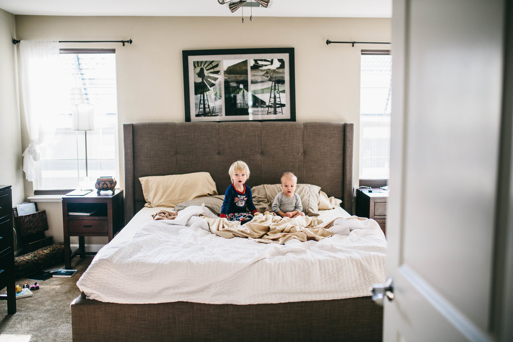 The Elliott Boys -- Whitney Justesen Photography-28.jpg