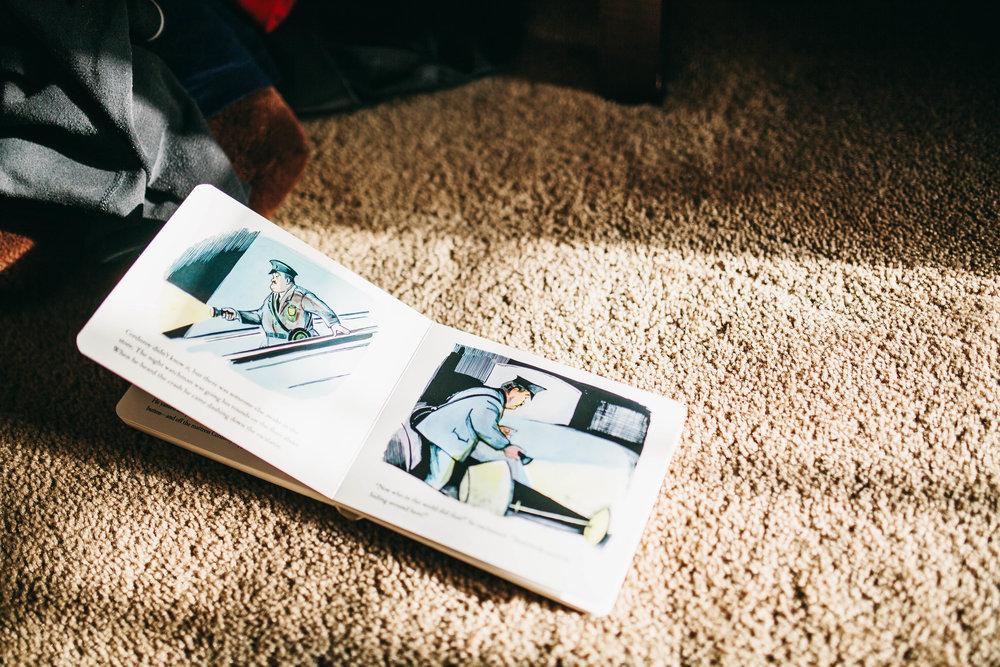 The Elliott Boys -- Whitney Justesen Photography-34.jpg