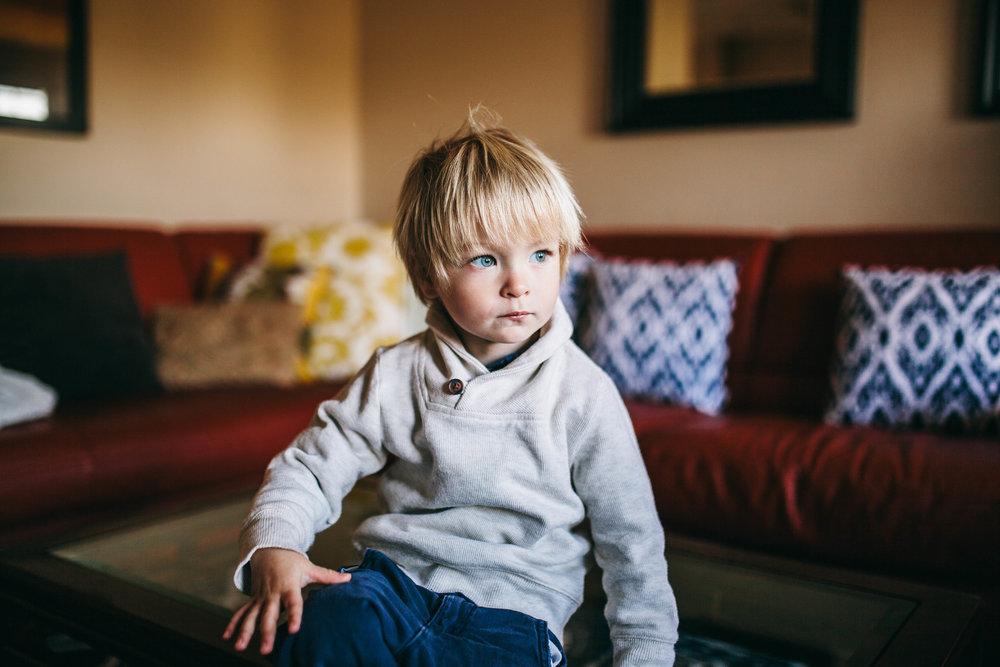 The Elliott Boys -- Whitney Justesen Photography-47.jpg
