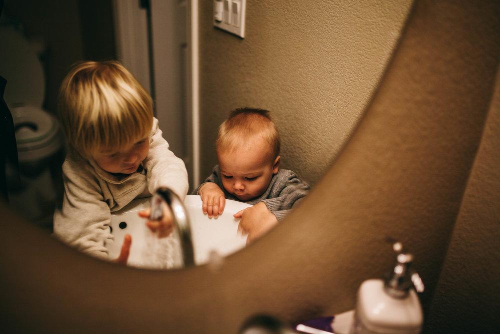 The Elliott Boys -- Whitney Justesen Photography-44.jpg