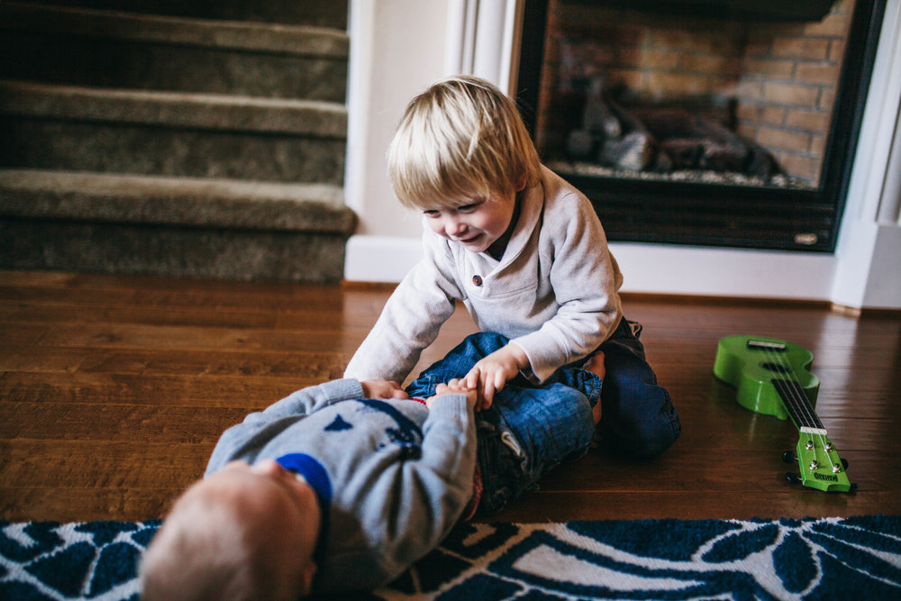 The Elliott Boys -- Whitney Justesen Photography-56.jpg