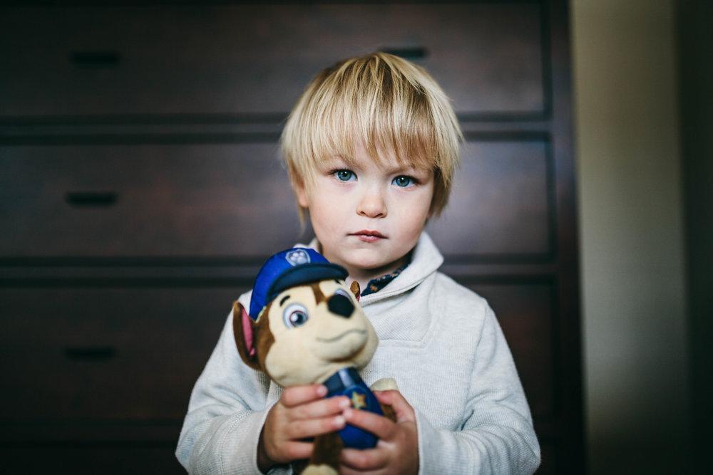 The Elliott Boys -- Whitney Justesen Photography-71.jpg