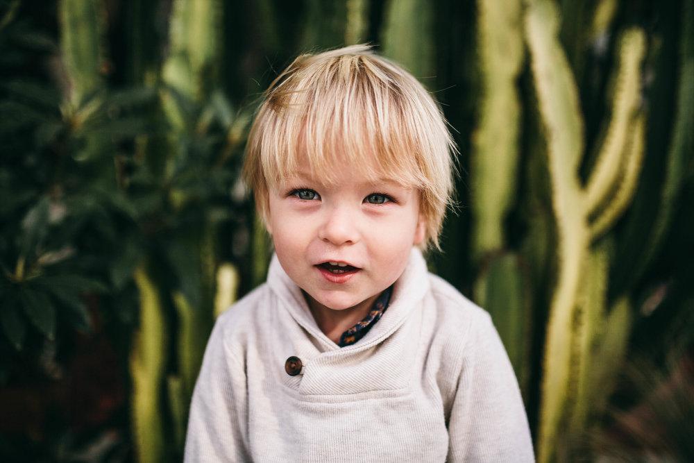 The Elliott Boys -- Whitney Justesen Photography-80.jpg