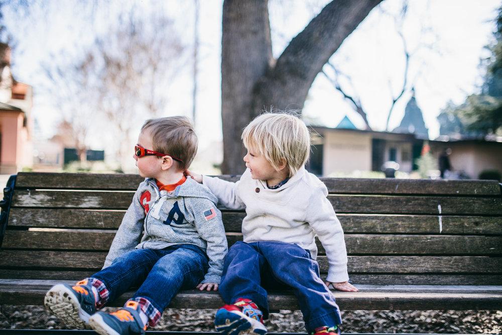 The Elliott Boys -- Whitney Justesen Photography-95.jpg