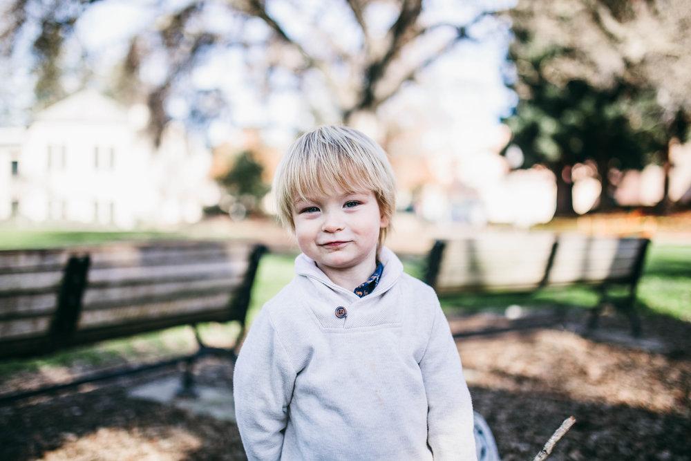 The Elliott Boys -- Whitney Justesen Photography-111.jpg