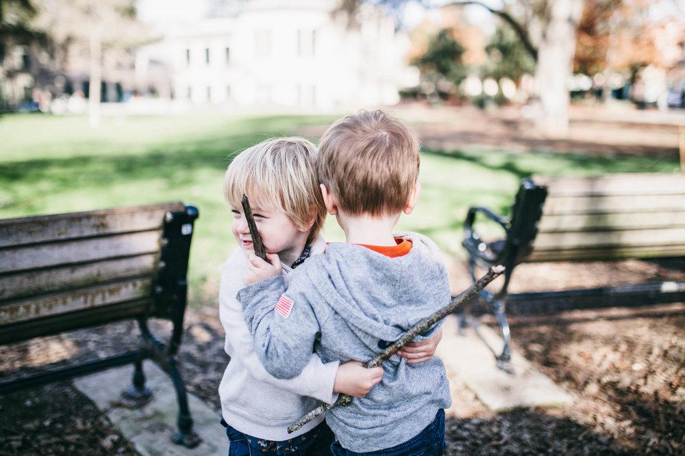 The Elliott Boys -- Whitney Justesen Photography-113.jpg