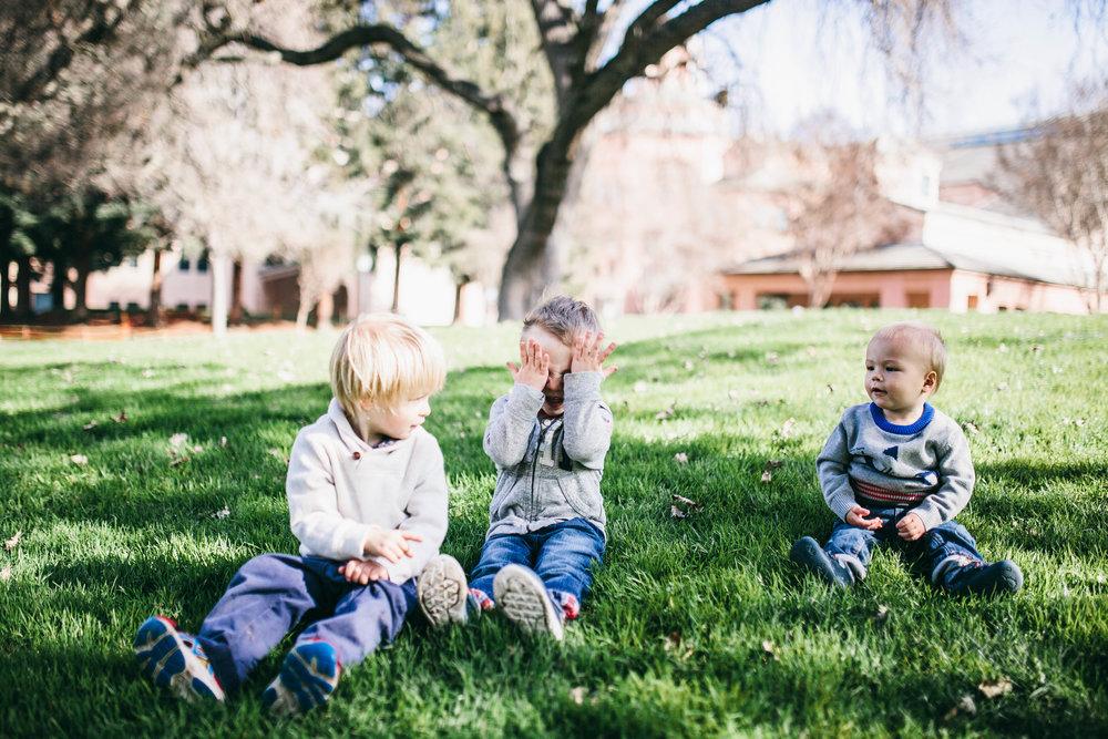 The Elliott Boys -- Whitney Justesen Photography-123.jpg