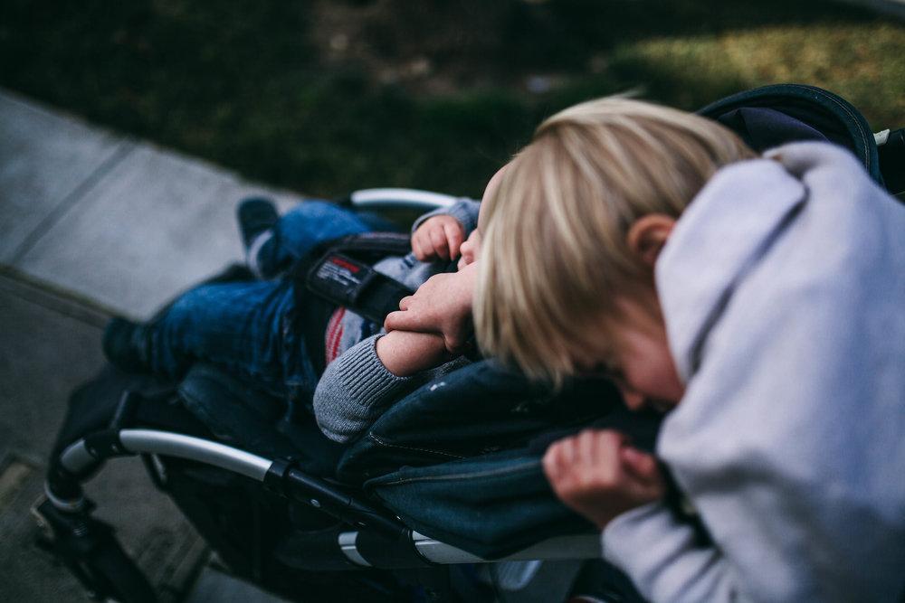 The Elliott Boys -- Whitney Justesen Photography-125.jpg